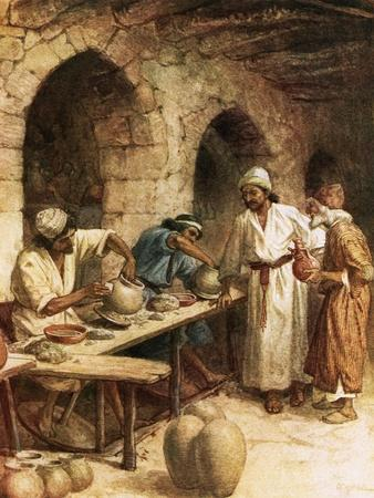 https://imgc.artprintimages.com/img/print/jeremiah-and-the-potter_u-l-pg88rd0.jpg?p=0