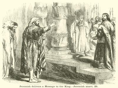 https://imgc.artprintimages.com/img/print/jeremiah-delivers-a-message-to-the-king-jeremiah-xxxvi-29_u-l-ppw73y0.jpg?p=0