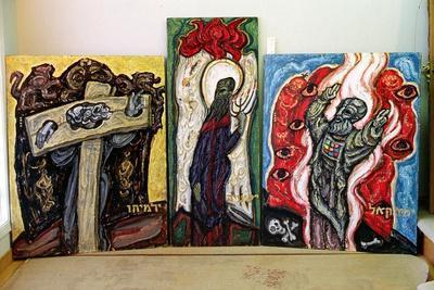 https://imgc.artprintimages.com/img/print/jeremiah-isaiah-and-ezekiel-from-the-books-of-prophets-1995_u-l-pjccqq0.jpg?p=0