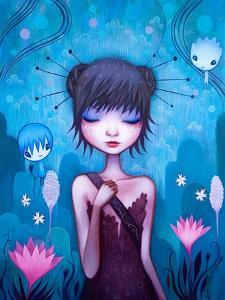 On the Journey by Jeremiah Ketner