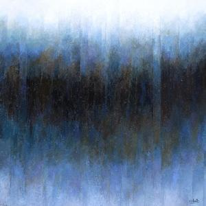 Dark Ice, 2015 by Jeremy Annett