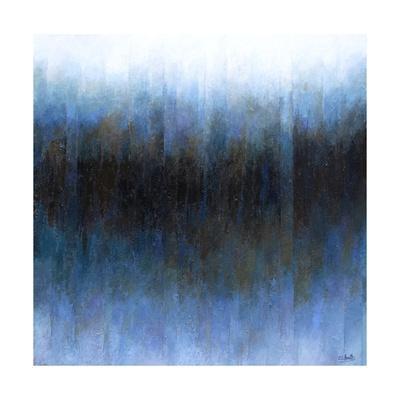Dark Ice, 2015