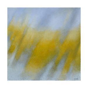Golden Rain by Jeremy Annett