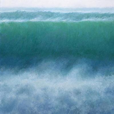 Wave, 2014