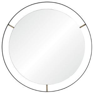 Jericho Wall Mirror