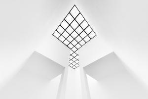 The Arrow by Jeroen Van