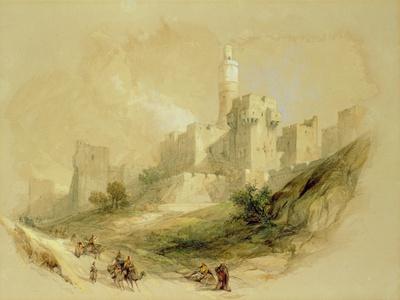 https://imgc.artprintimages.com/img/print/jerusalem-and-the-tower-of-david_u-l-plaz1k0.jpg?p=0
