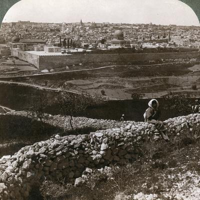 https://imgc.artprintimages.com/img/print/jerusalem-as-seen-from-the-south-east-showing-the-site-of-the-temple-palestine-1900s_u-l-q10luwf0.jpg?p=0