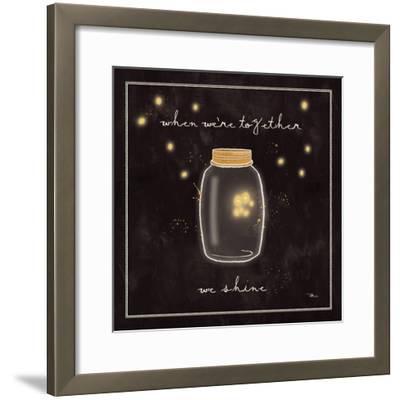 Firefly Glow II