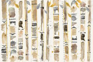 Navajo Forest I by Jess Aiken