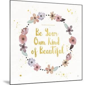 Simply Amazing II Beautiful by Jess Aiken