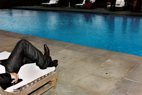 jessica-craig-martin-new-jeans-new-pool-southhampton-2006