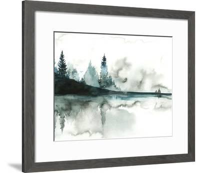 Beautiful Watercolor Artwork For Sale Posters And Prints Art Com