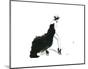 Valentino Haute Couture by Jessica Durrant