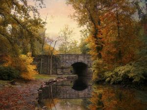 Midland Bridge by Jessica Jenney