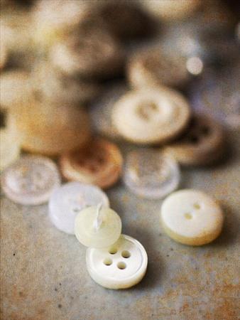 Button Stash