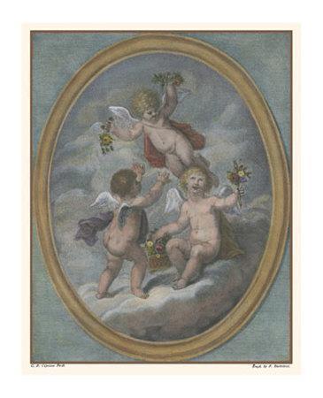 https://imgc.artprintimages.com/img/print/jessica-s-angels_u-l-e8f420.jpg?p=0