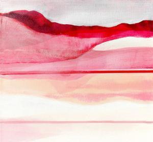 Meditations on Love III by Jessica Torrant
