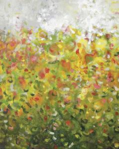 Midsummer Meadow by Jessica Torrant