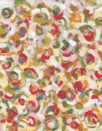 jessica-torrant-painter-s-play