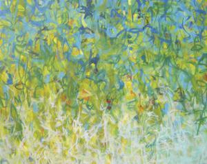 Spring's Delight by Jessica Torrant