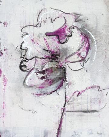 https://imgc.artprintimages.com/img/print/jesters-iv_u-l-f36ggl0.jpg?p=0