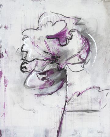 https://imgc.artprintimages.com/img/print/jesters-iv_u-l-f8ghcf0.jpg?p=0