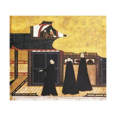 https://imgc.artprintimages.com/img/print/jesuit-fathers-detail-from-portuguese-arriving-in-japan-paper-screen-japan_u-l-pos7kp0.jpg?p=0