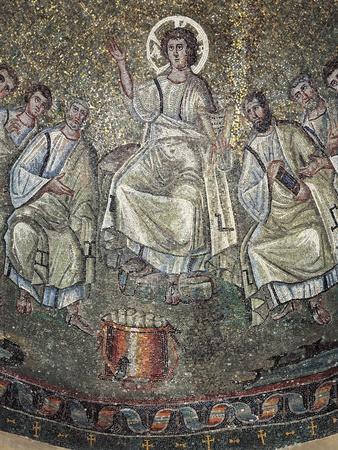 https://imgc.artprintimages.com/img/print/jesus-among-apostles-mosaic-chapel-of-saint-aquilino-basilica-of-san-lorenzo-maggiore_u-l-popxlu0.jpg?p=0