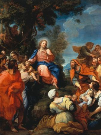 https://imgc.artprintimages.com/img/print/jesus-among-the-children_u-l-p6exgq0.jpg?p=0