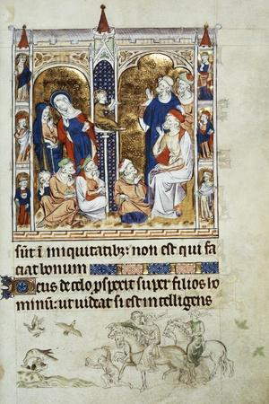 https://imgc.artprintimages.com/img/print/jesus-among-the-doctors-miniature-from-queen-mary-s-psalter-psalter-belonging-to-mary-i_u-l-pysk3r0.jpg?p=0