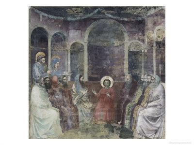 https://imgc.artprintimages.com/img/print/jesus-among-the-doctors_u-l-p3b6pl0.jpg?p=0
