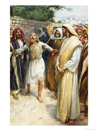 https://imgc.artprintimages.com/img/print/jesus-and-a-blind-man_u-l-p54t4w0.jpg?p=0