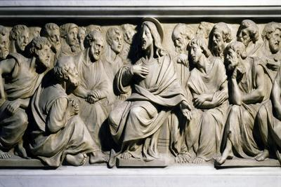 https://imgc.artprintimages.com/img/print/jesus-and-apostles-bas-relief-of-pulpit-of-nola-cathedral-campania-italy-19th-20th-century_u-l-prlf0a0.jpg?p=0