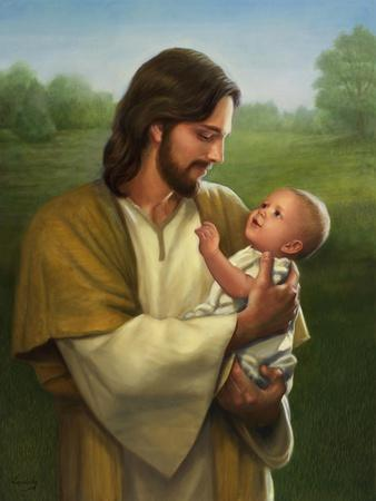 https://imgc.artprintimages.com/img/print/jesus-and-baby_u-l-pyl54y0.jpg?p=0