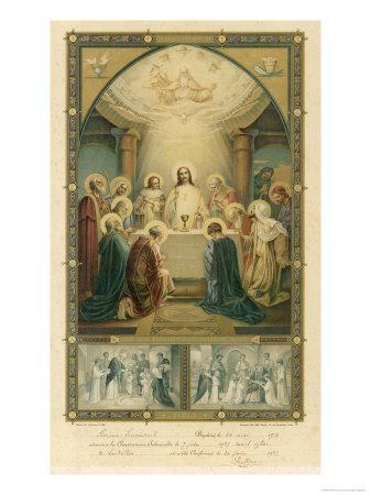 https://imgc.artprintimages.com/img/print/jesus-and-his-disciples-at-the-last-supper_u-l-oukbe0.jpg?p=0