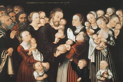 https://imgc.artprintimages.com/img/print/jesus-and-the-children-early-c16th_u-l-plj95n0.jpg?p=0