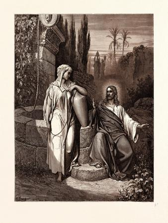 https://imgc.artprintimages.com/img/print/jesus-and-the-woman-of-samaria_u-l-pum7fx0.jpg?p=0