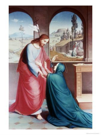 https://imgc.artprintimages.com/img/print/jesus-appears-to-his-mother_u-l-p3bype0.jpg?p=0