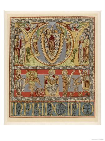 https://imgc.artprintimages.com/img/print/jesus-ascends-to-heaven-as-depicted-in-a-flemish-bible_u-l-ov1b70.jpg?p=0