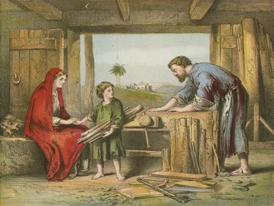 https://imgc.artprintimages.com/img/print/jesus-at-home_u-l-pjor5g0.jpg?p=0