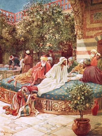 https://imgc.artprintimages.com/img/print/jesus-at-the-house-of-simon-the-pharisee_u-l-pg86uj0.jpg?p=0