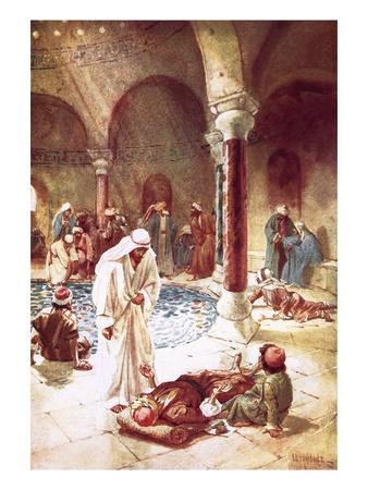https://imgc.artprintimages.com/img/print/jesus-at-the-pool-of-bethseda_u-l-pg87xj0.jpg?p=0
