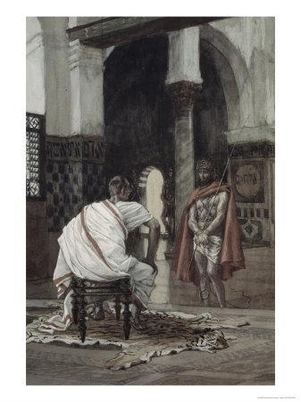 https://imgc.artprintimages.com/img/print/jesus-before-pilate-for-the-second-time_u-l-p3c8610.jpg?p=0
