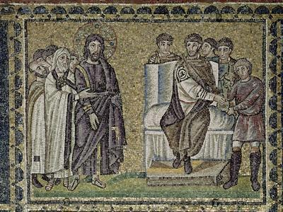 https://imgc.artprintimages.com/img/print/jesus-before-pontius-pilate_u-l-p547s70.jpg?p=0