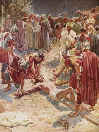 https://imgc.artprintimages.com/img/print/jesus-being-crucified_u-l-pg8sr00.jpg?p=0