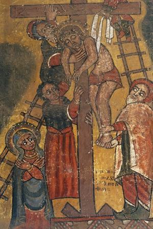 https://imgc.artprintimages.com/img/print/jesus-being-taken-down-from-cross_u-l-pq24750.jpg?p=0
