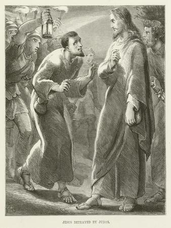 https://imgc.artprintimages.com/img/print/jesus-betrayed-by-judas_u-l-ppelrs0.jpg?p=0