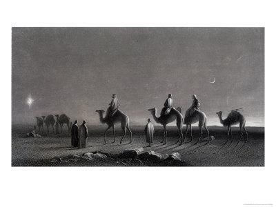 https://imgc.artprintimages.com/img/print/jesus-birth-magi-follow-star-across-the-desert_u-l-or19c0.jpg?p=0