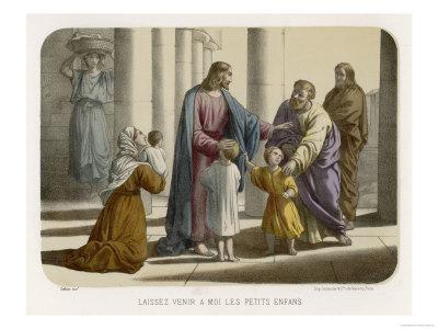 https://imgc.artprintimages.com/img/print/jesus-blesses-the-children_u-l-ouk9y0.jpg?p=0